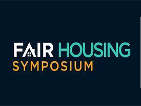 Fair Housing Symposium