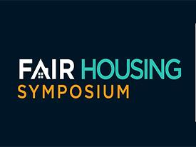 Fair Housing Symposium