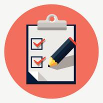 Checklist Survey Image