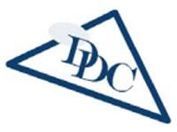 DDC logo